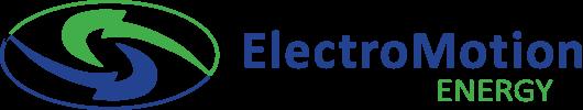 ElectroMotion Energy
